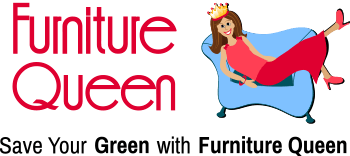 Furniture Queen